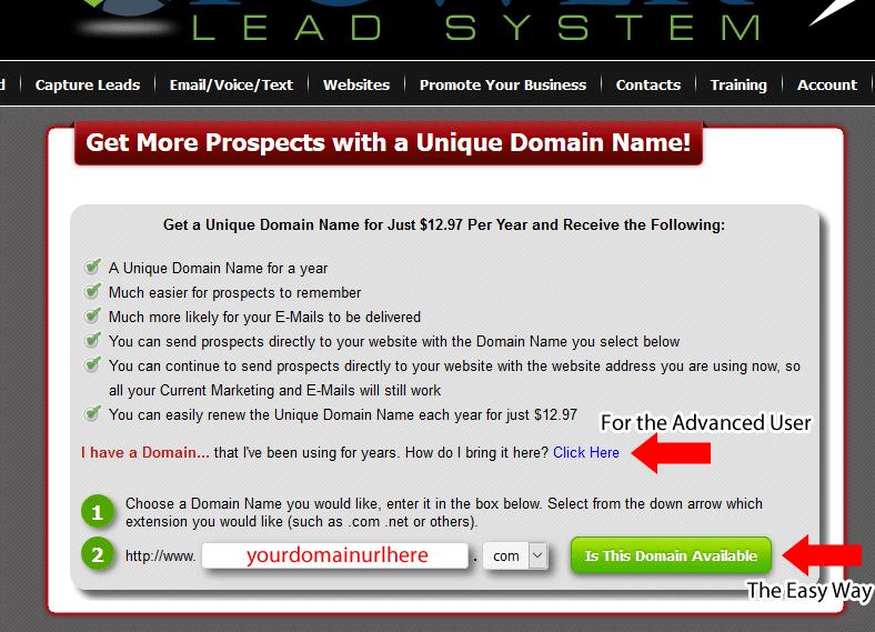 advanced-user-domain