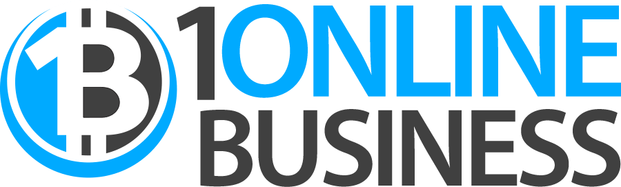 1OB – 1Online Business updates and announcements