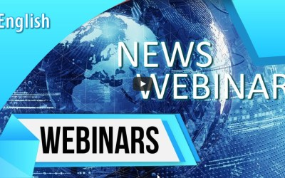 Futurenet/FutureadPro webinars