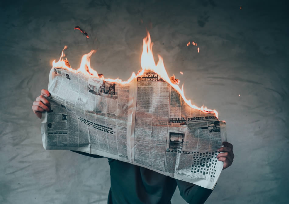 Internet Marketing Industry Hot News