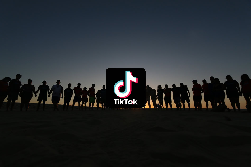 How to Earn Multiple Income Streams from Today's Fastest Growing Social Media Platform – TikTok