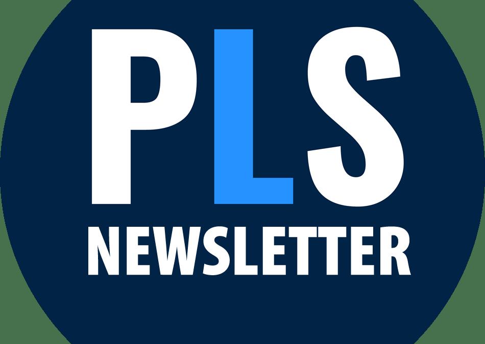 Resource Newsletter from Bryan Bracken June 29, 2020
