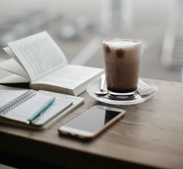 5.5 Conversion Factors to Sell More Books (Plus Your Launch Schedule for Amazon's Latest Algorithm Change)