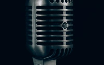 How to Podcast on an Extremely Tight Budget