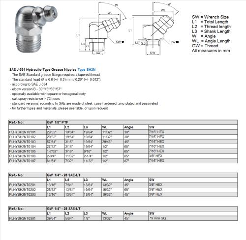 small resolution of data sheet pdf