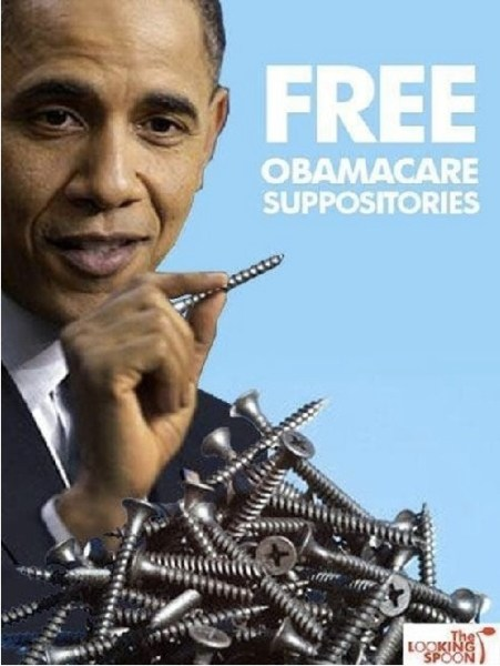 Obama Suppositories copy