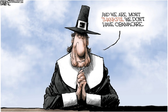 Obamacsre Thanksgiving copy