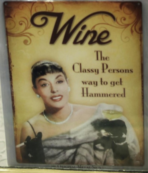 Wine Sign copy
