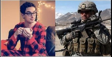 Pajama Boy 10 copy