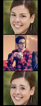 Pajama Boy 11 copy