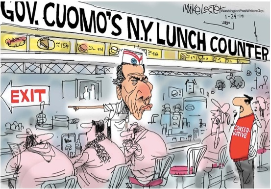 Cuomos Lunch Counter copy