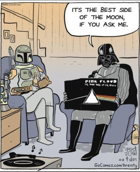 Dark Side of the Moon copy