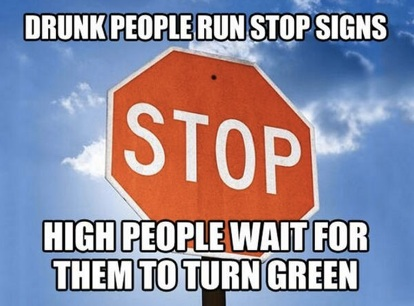 Stoned Stop Signs copy