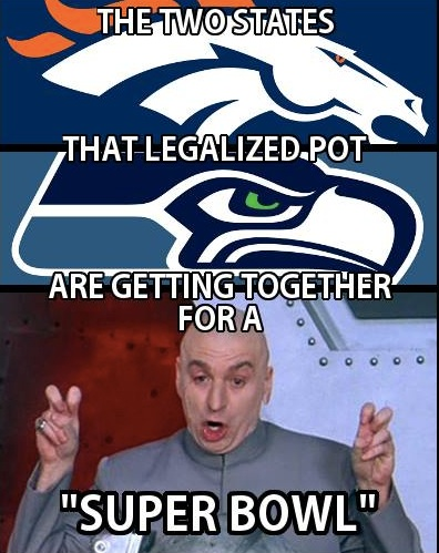 Super Bowl Pot 2 copy