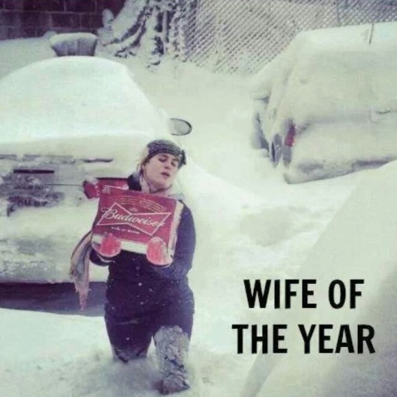 Wife of the Year copy