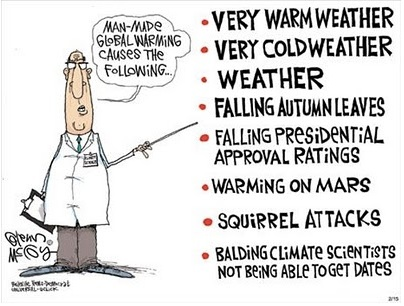 Climate Causes Everything copy