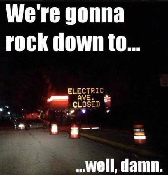 Electric Avenue copy