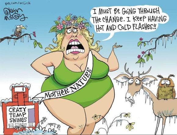 Hot Flashes copy
