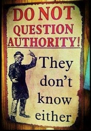 Question Authority copy