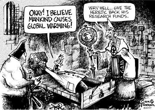 Climate Heretic 1 copy