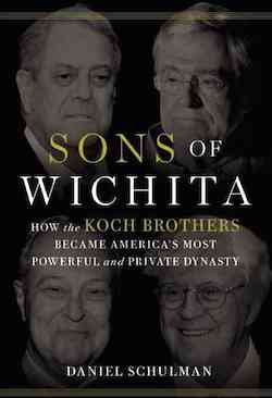 kochs-sons-of-wichita
