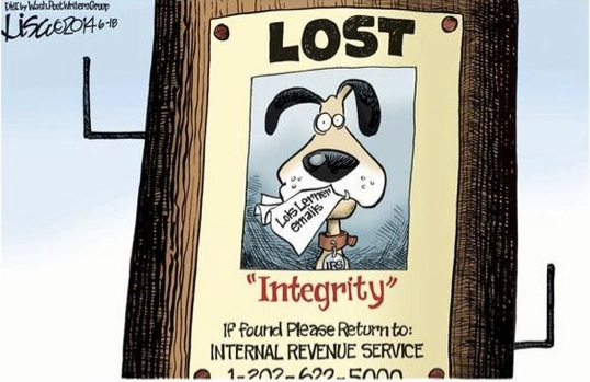 IRS emails4 copy