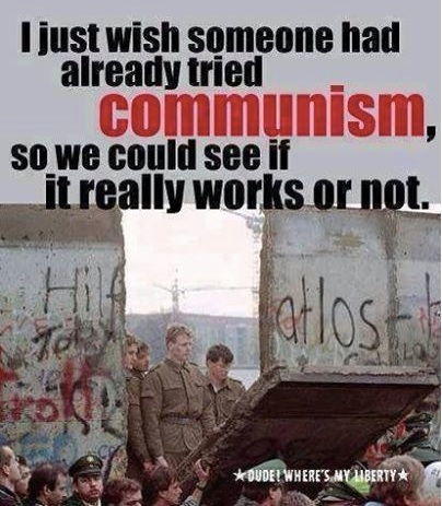 Communiism works copy