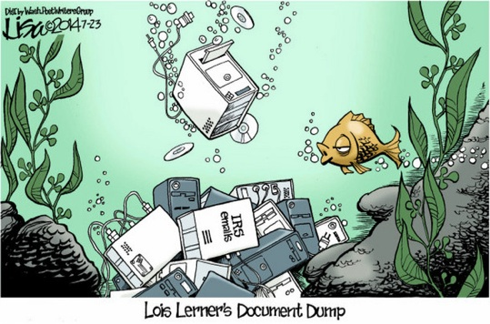 Lerner's Document dump copy
