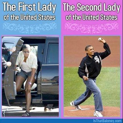 Obama Second Lady copy