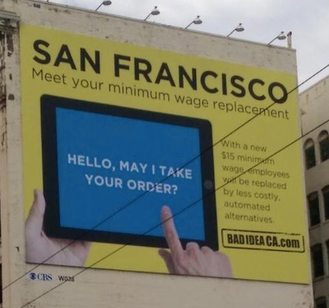 SF Minimum Wage copy