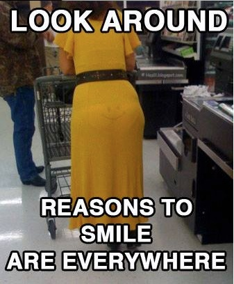 Smile Pants copy
