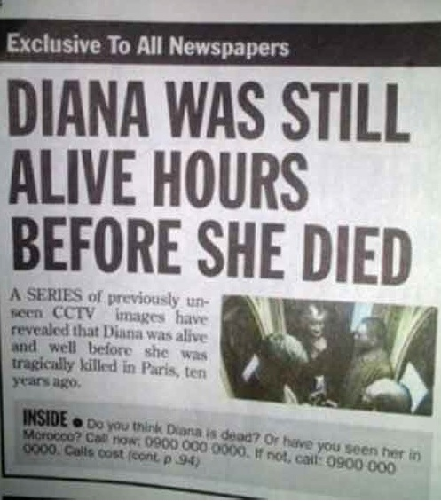Diana Alive copy