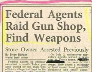 Fed Gun Raid copy
