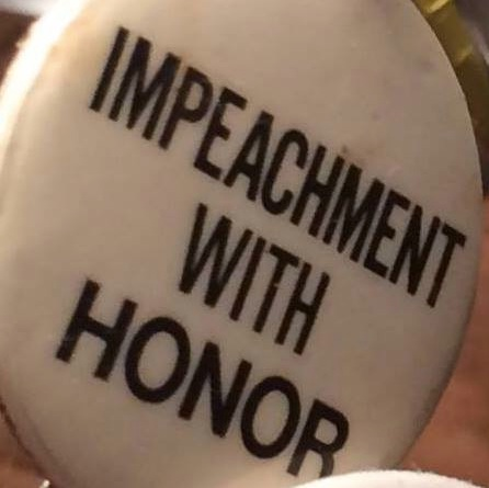 Impeach with Honor copy