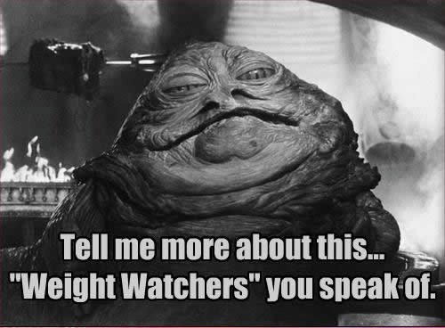 Jabba the Weigth Watcher copy