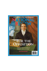 02-national-review-2009.w245.h368.2x