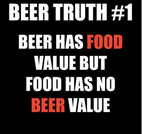 Beer Value copy