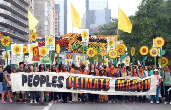 Climate March copy