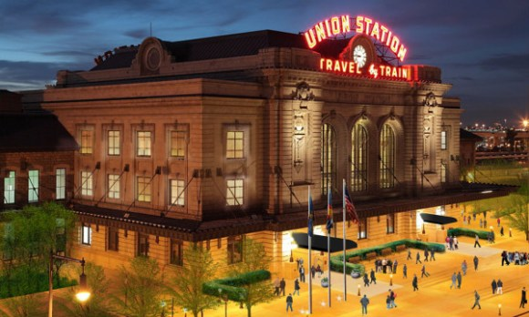 2Union-Station-Hotel-Exterior-Rendering-Final