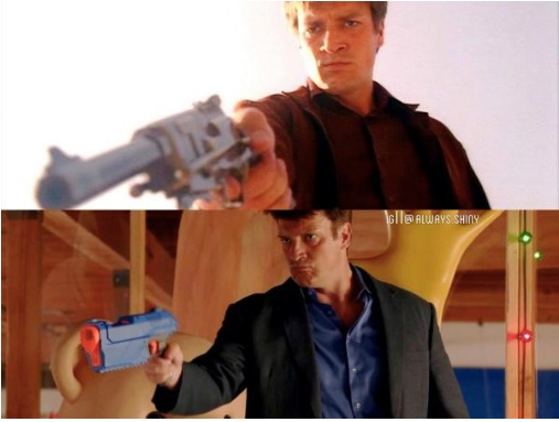Fillion copy