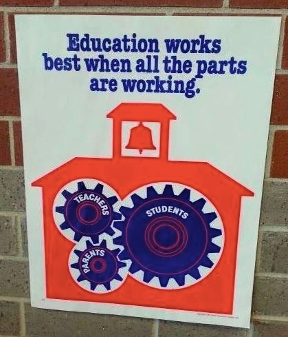 Public education at work. (Look it for a while; you'll figure it out.)
