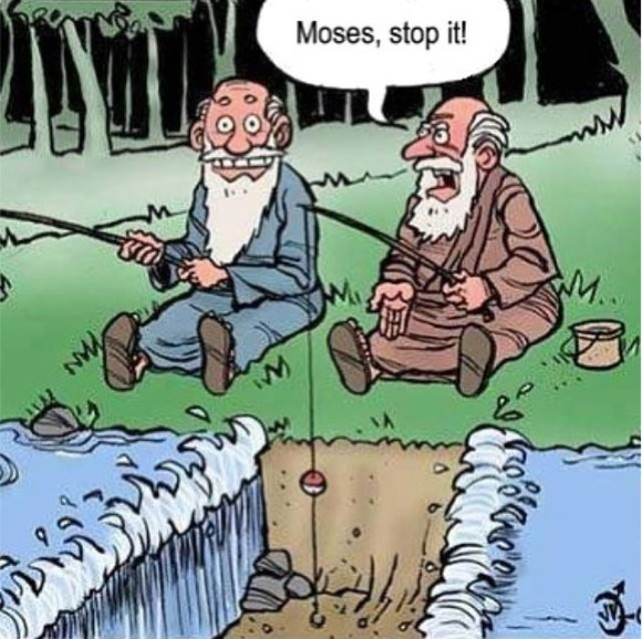 Moses, Stop It copy