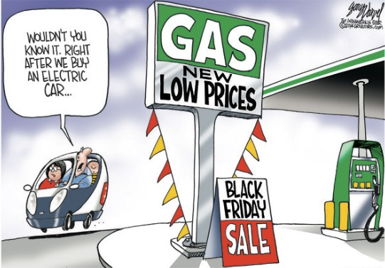 Gas Prices copy