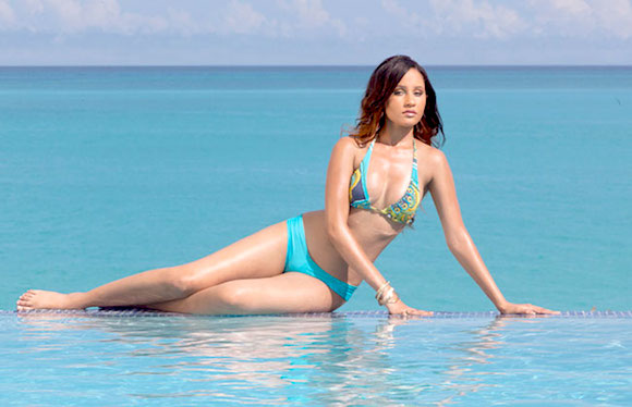 WEB-Miss-World-Grand-Bahama-Rosetta-Cartwright
