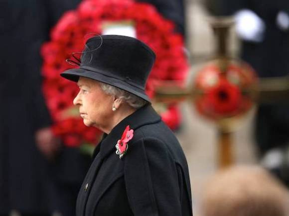 queen-remembrance
