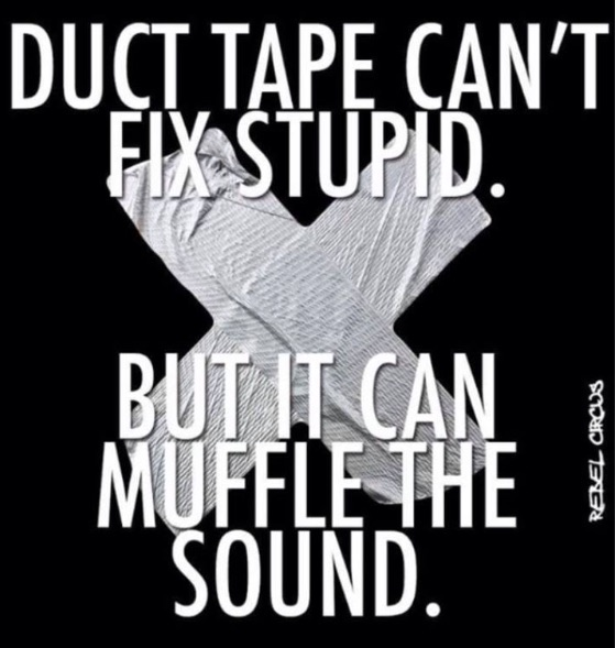 Duct Tape copy
