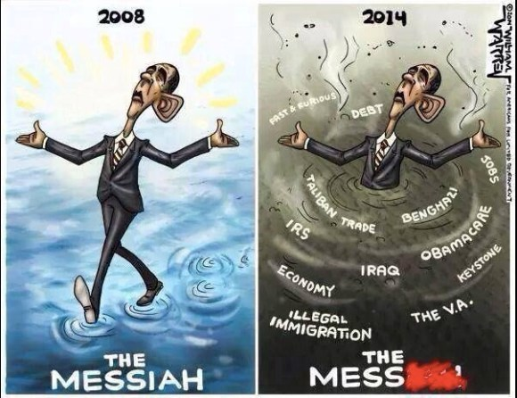 Messiah to Mess copy