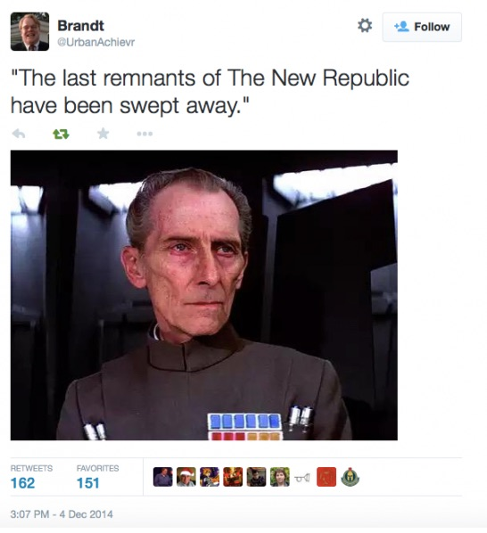 New Republic Swept AWay copy