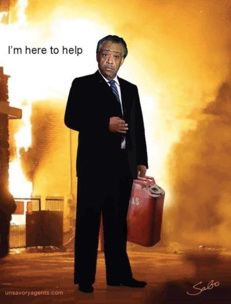 Sharpton Gas Can copy