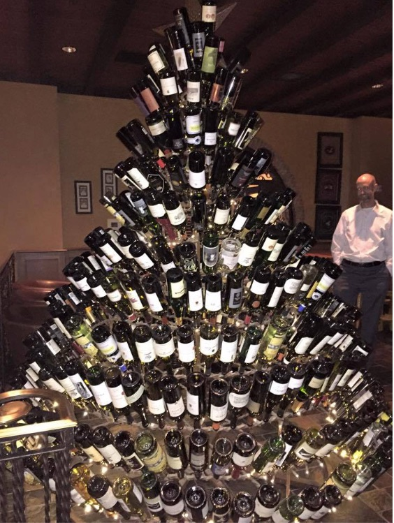 Wine Tree copy